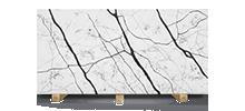 Artificial Stone Tiles & Slabs
