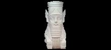 Artificial Stone Sculptures, Reliefs