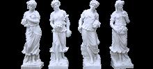 Stone Sculpture, Relief