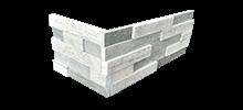 Building Stone, Ledge Stone, Stair