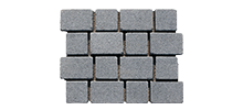Landscaping Stones, Pavers