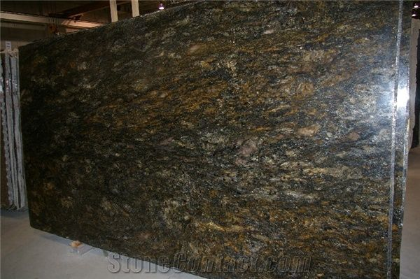 Buy Kozmus Granite Slabs United States Granite Tiles