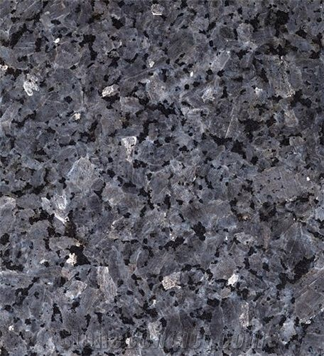 Buy Silver Pearl Granite Slabs, Tiles - Latvia Granite Tiles Slabs ...