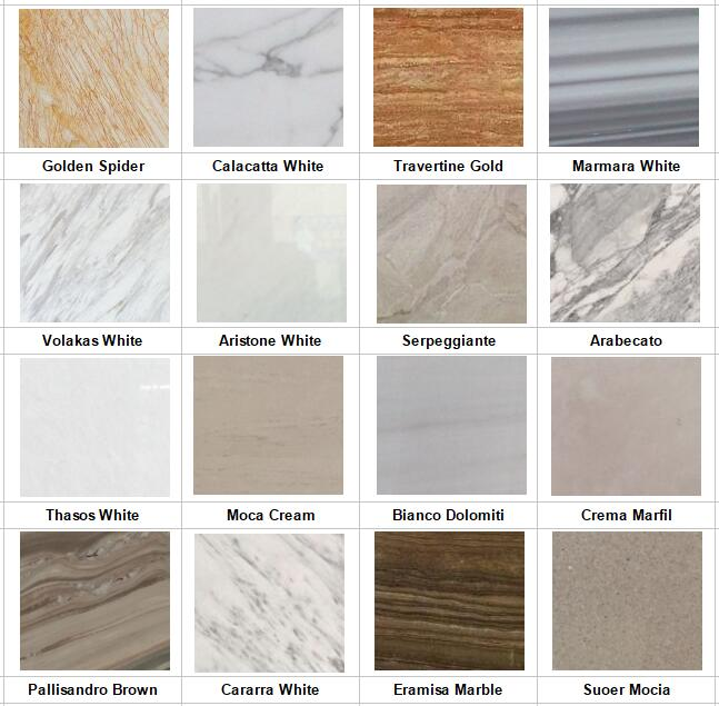 Recommended Marble series 大理石系列.jpg