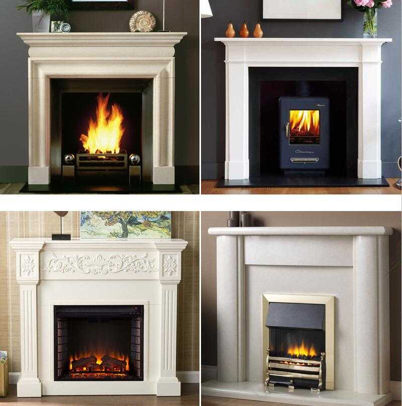 white-natural-stone-fireplace-surround-designs-for-sale.jpg