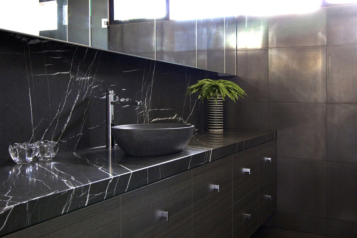 Pietra-Grey-Benchtop-Splash-MBID-Byron-Bay-Gold-Coast-97BOP.jpg