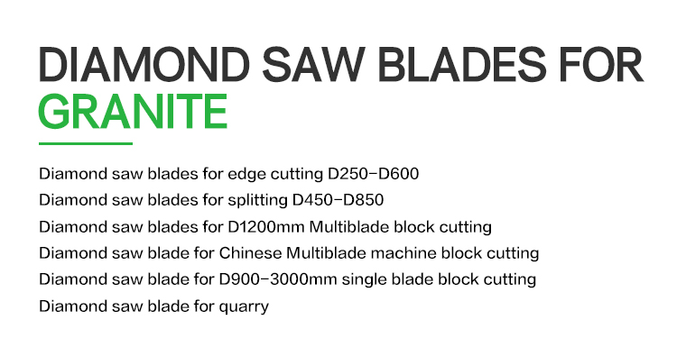 diamond-saw-blade-for-granite-02.jpg