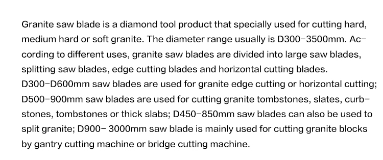 diamond-saw-blade-for-granite-03.jpg