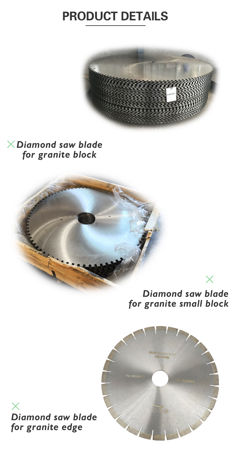 diamond-saw-blade-for-granite-07.jpg