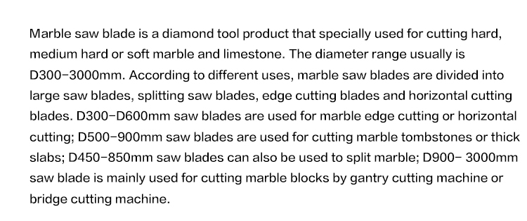 diamond-saw-blade-for-marble-03.jpg
