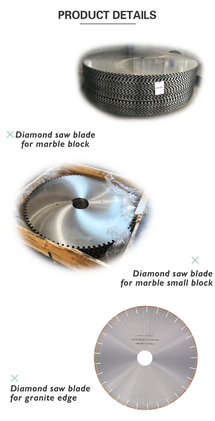 diamond-saw-blade-for-marble-07.jpg