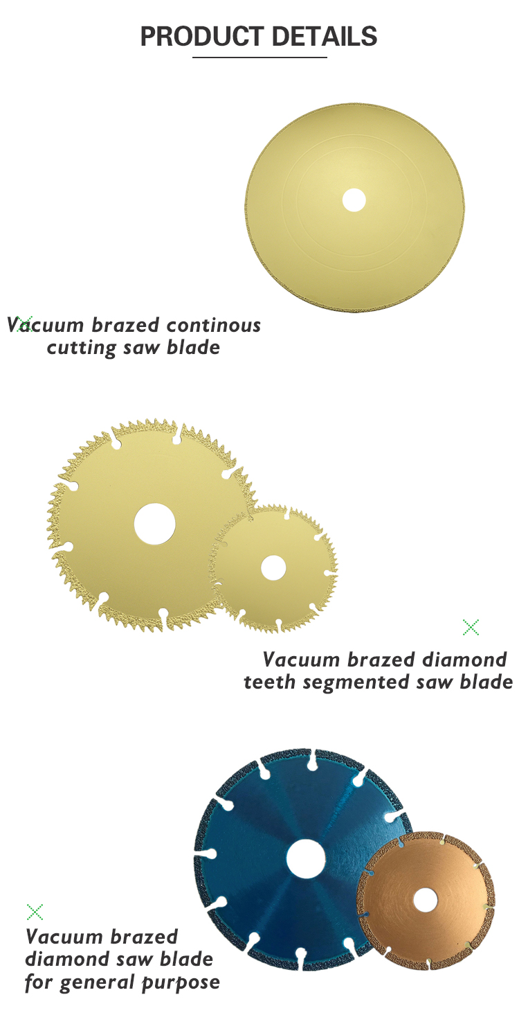 vacuum-brazed-diamond-saw-blade-07.jpg