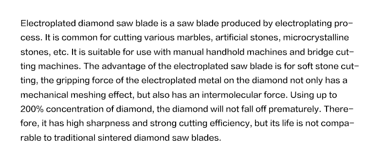 Electroplated-diamond-saw-blade-03.jpg