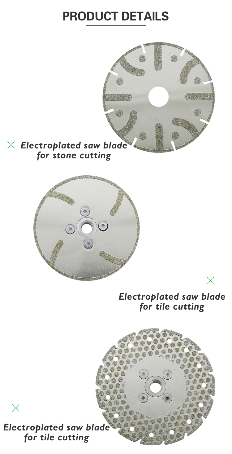 Electroplated-diamond-saw-blade-06.jpg