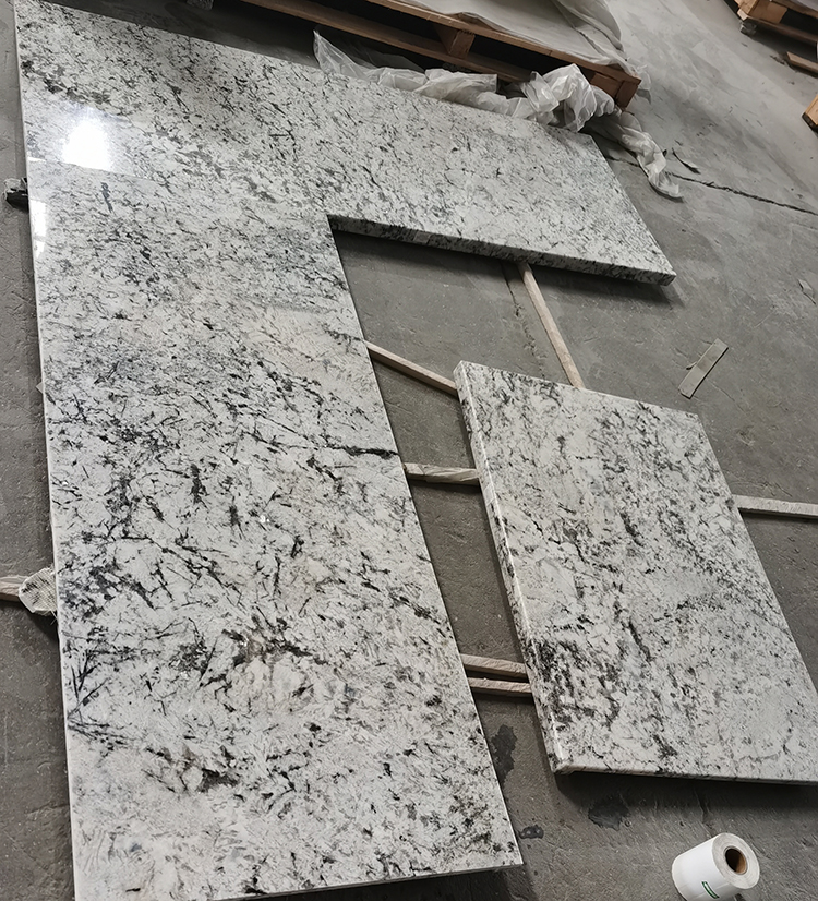12i ice blue granite.jpg