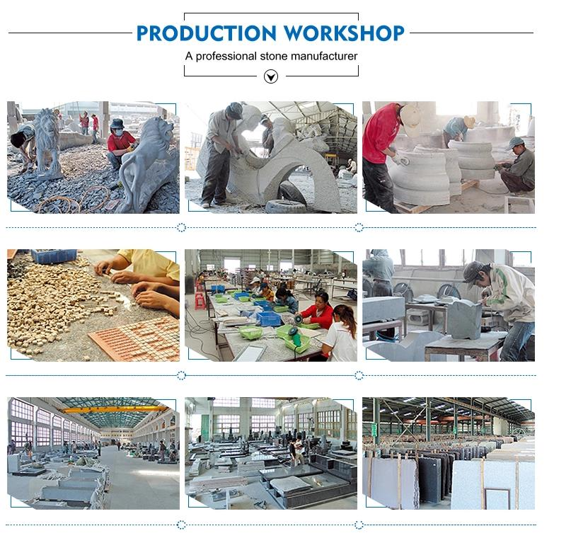 production workshop.jpg