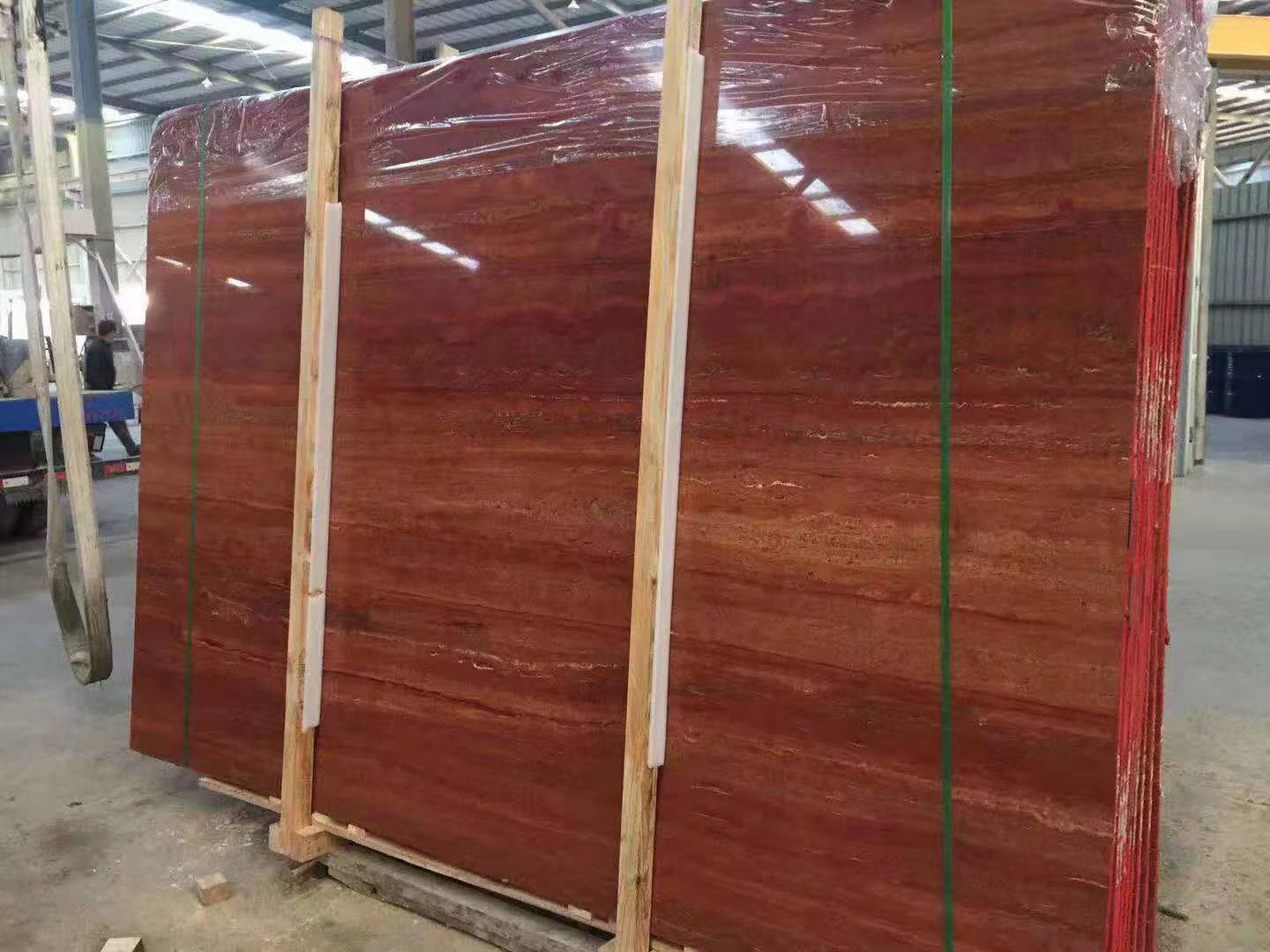 Red Travertine 4.jpg