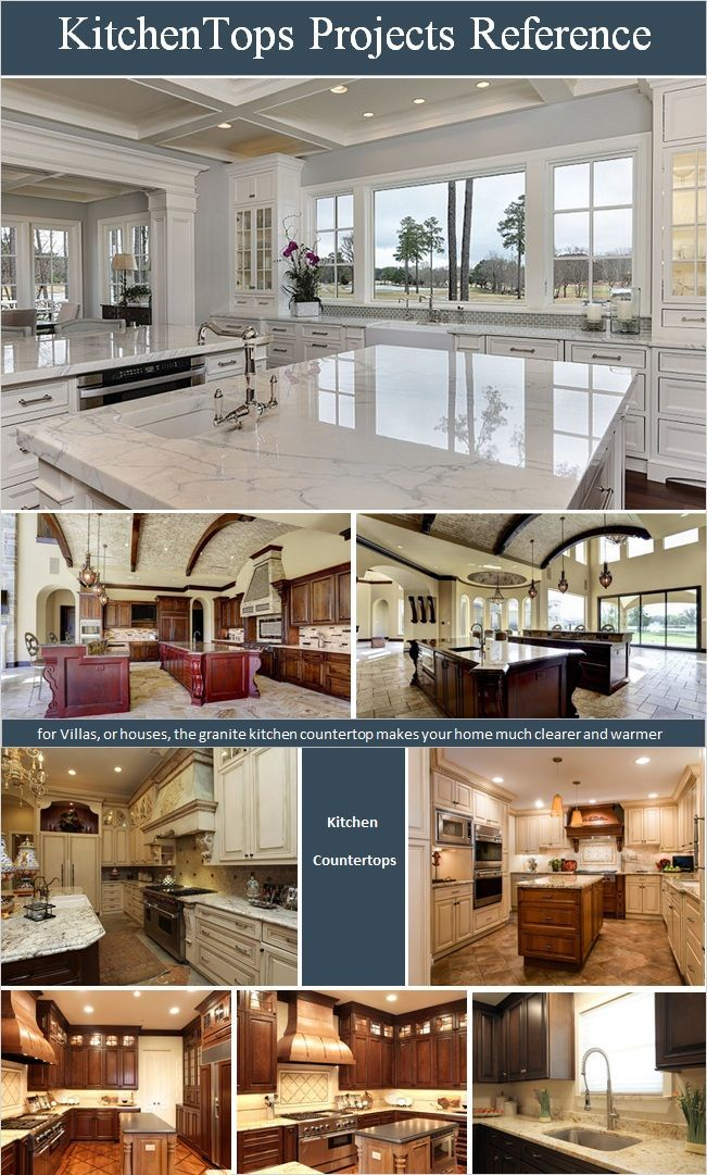 Kitchen Countertop  Project Reference.jpg