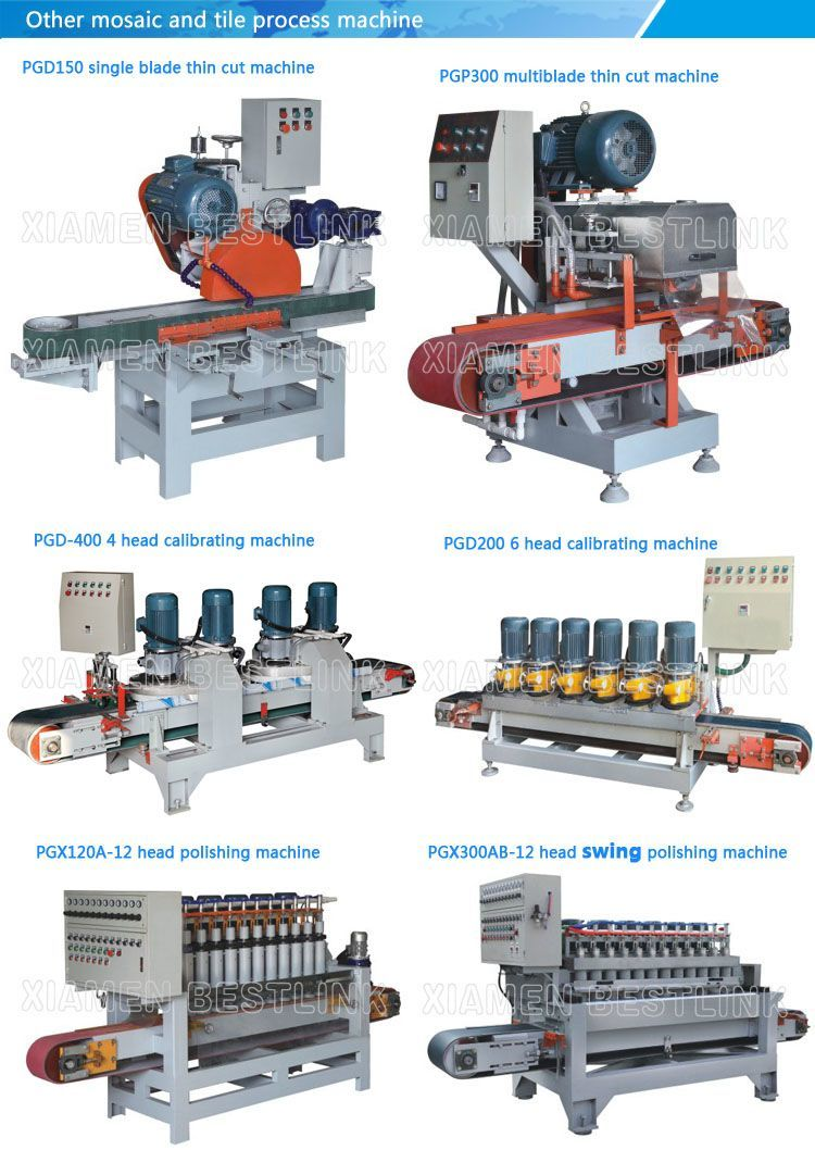 other mosaic and tile machine.jpg