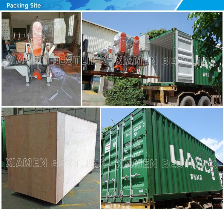 Packing Site for multi blade mosaic machine.jpg