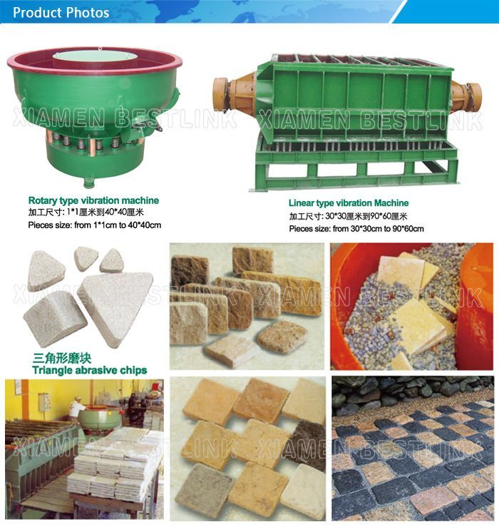 Vibratory Finishing Machine.jpg