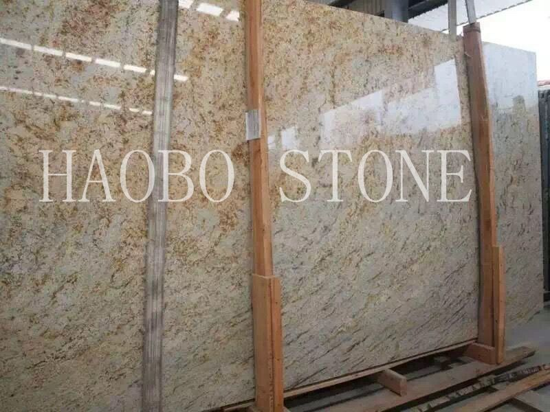 Customized Cut to Size Chinese Manufactture Quarry Natural