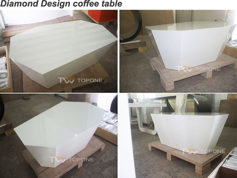 corian solid surface diamond design coffee table.jpg