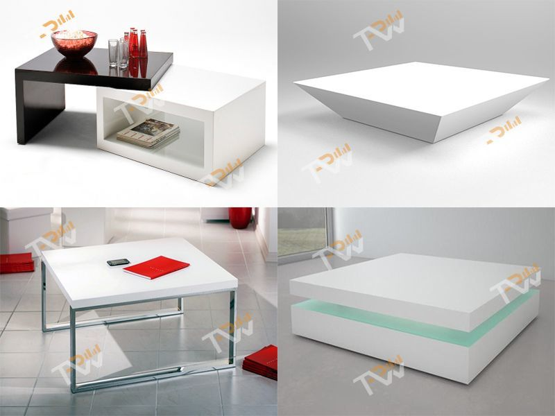 tea table end table furniture design.jpg