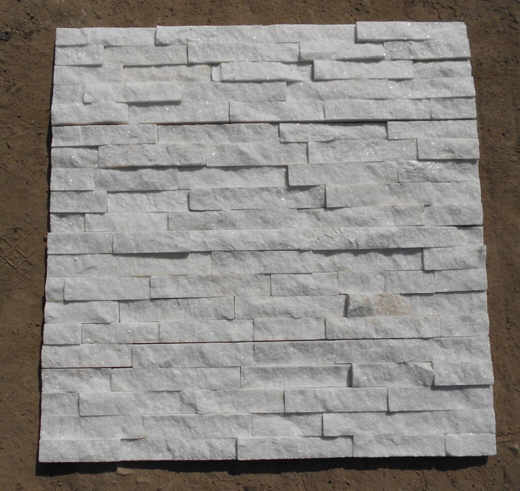 Wall Cladding Cultured Stone Tiles
