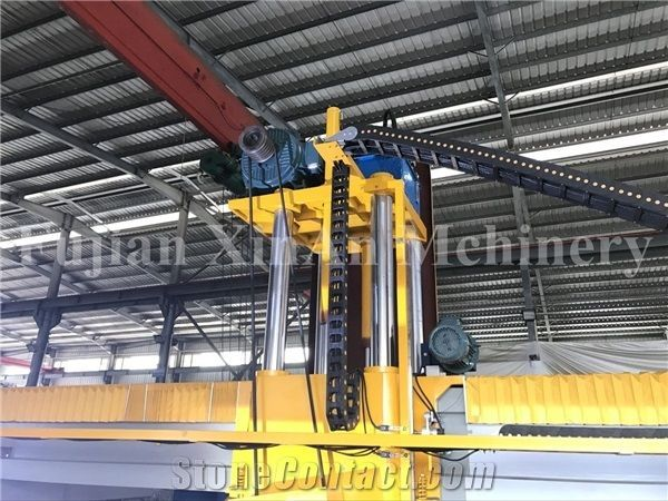marble-bridge-cutter-multi-disk-cross-cutter-for-marble-granite-block-and-slab-cutting-stone-cutting-machinery-for-granite-and-marble-cutting-grooving-p597186-5b.jpg