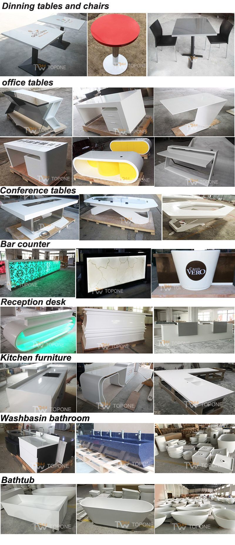 Topone factory corian products.jpg