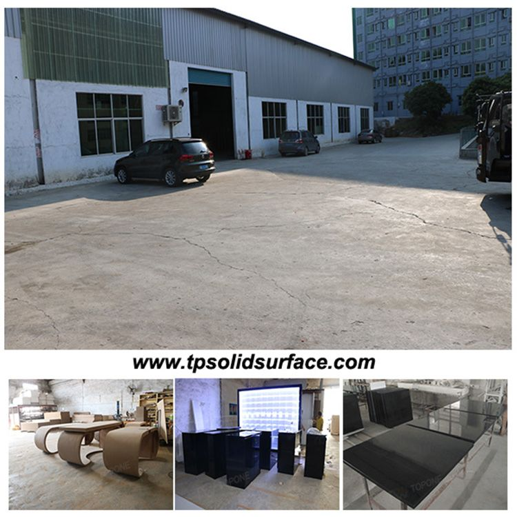 Corian furnitures factory d.jpg