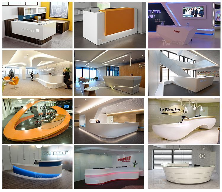 reception desk designs.jpg