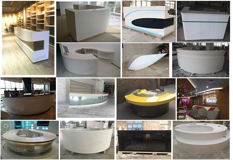 corian reception desk design.jpg