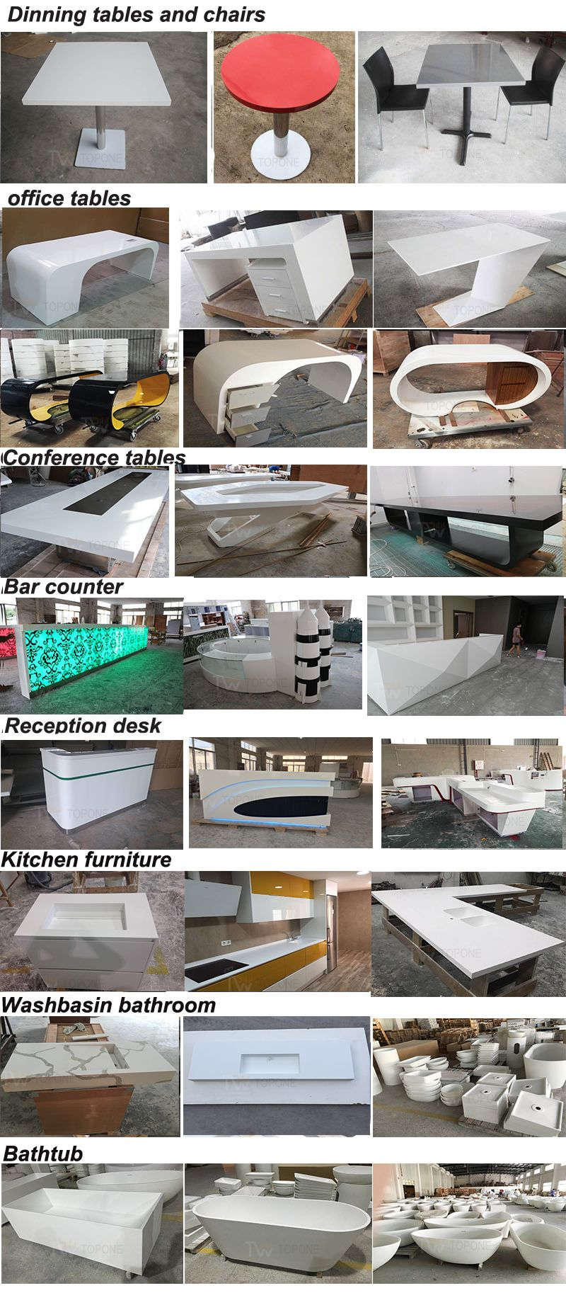 corian furniture.jpg