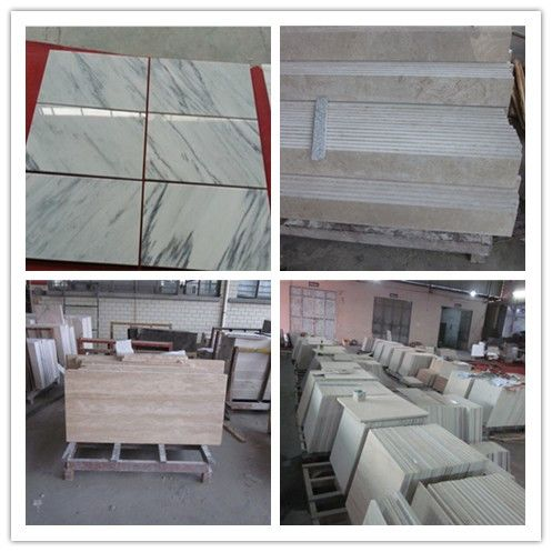 Photos joining for marble tiles, cut to size & skirting.jpg