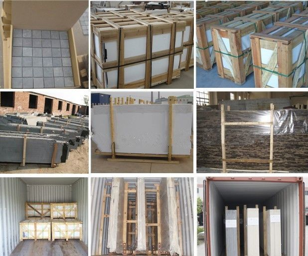 AAA Packing & Loading for Slabs etc.jpg