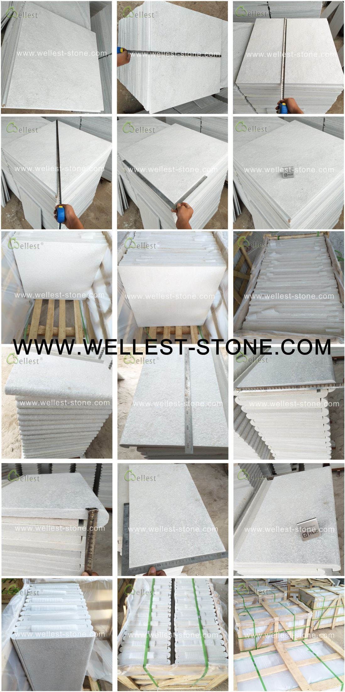 White Quartzite Coping and Tile 2017-07-13.jpg