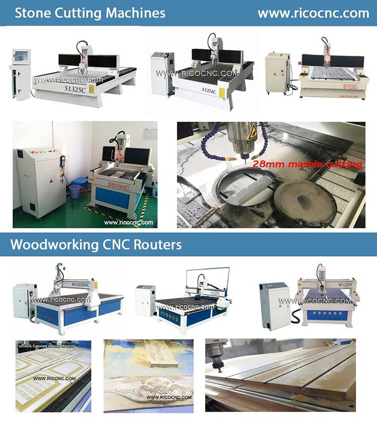 cnc-router-machine.jpg