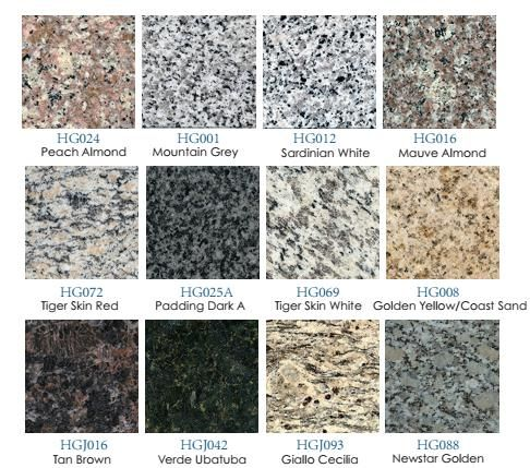 colors granite.jpg