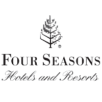 fA-four-seasons-hotels-and-resorts_1.png
