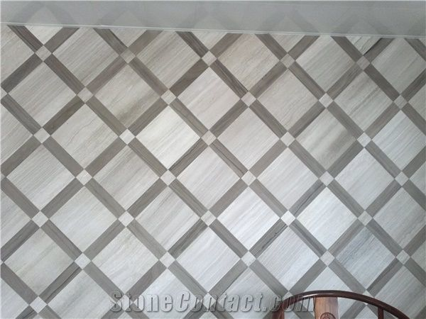grey-wooden-grain-marble-tiles-pattern-wall-panel-china-gray-wooden-vein-marble-tiles-pattern-interior-wall-covering-p448950-1b.jpg