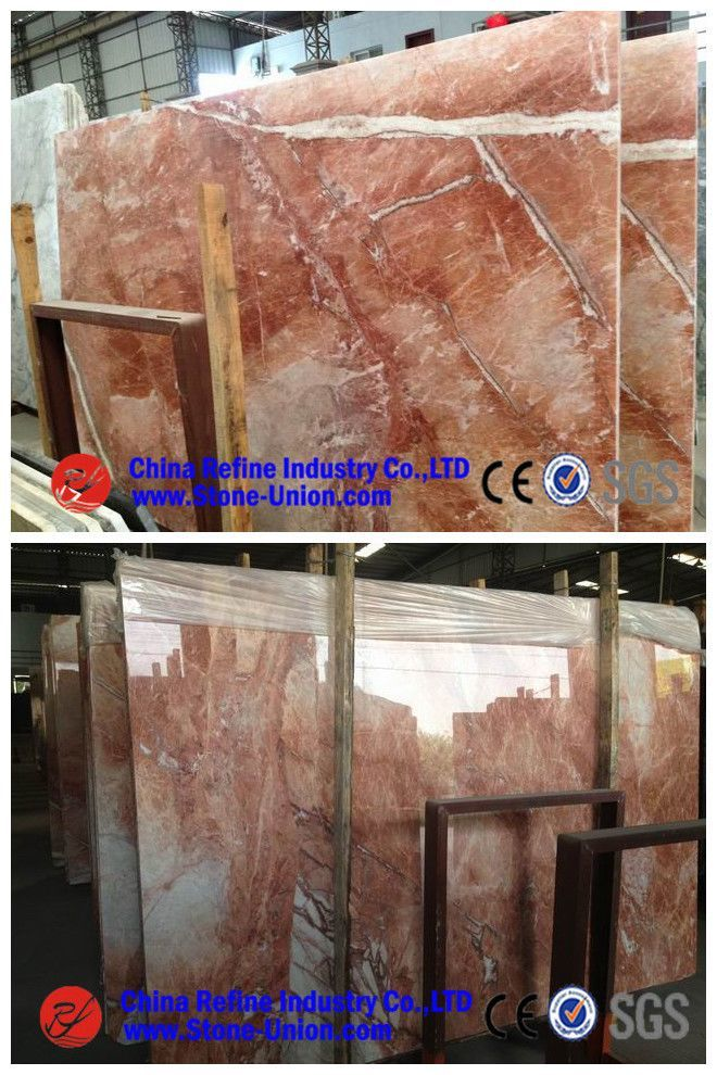 red onyx countertops red dragon onyxred dragon jade onyxred dragon jadewhite to