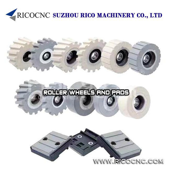 roller-wheels-and-pads.jpg