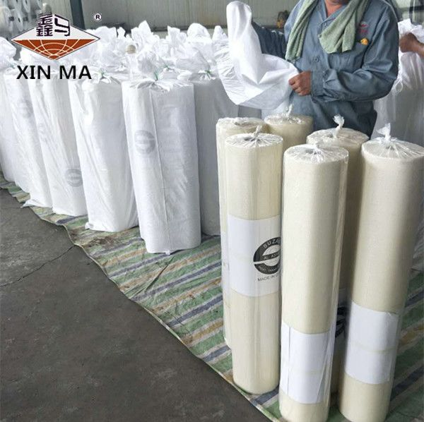 XINMA Packaging 2.jpg