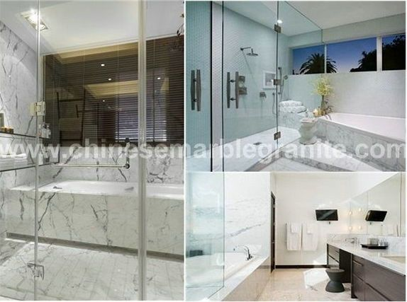 prestige-fishing-net-veins-white-marble-bathtubs-p639243-2b.jpg