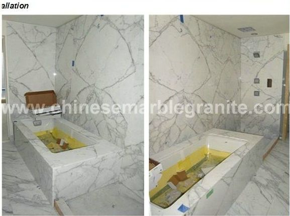 prestige-fishing-net-veins-white-marble-bathtubs-p639243-4b.jpg