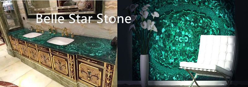green jade vanity top & wall slabs.jpg
