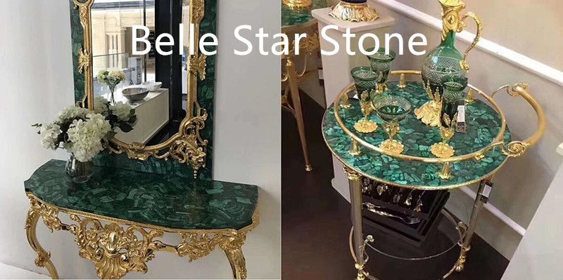 green onyx dressing table & tea table top.jpg