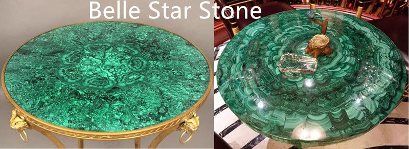 malachite gemstone table top.jpg